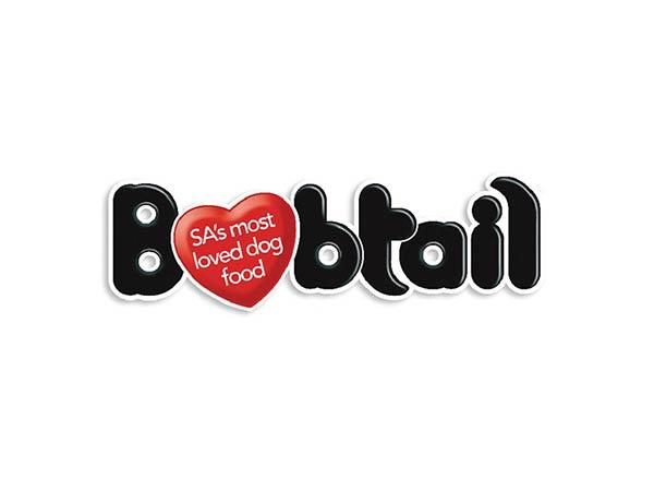 Bobtail logo