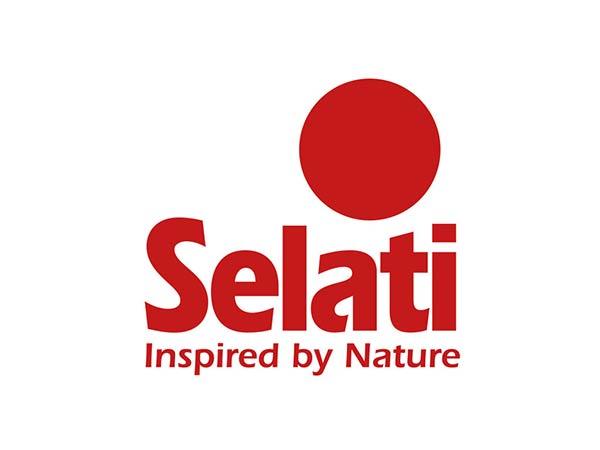 Selati Logo