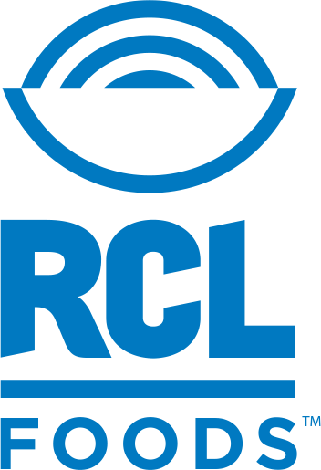 THB Client: RCL FOODS