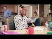 Dip 'n Ouma | The Beat Dip