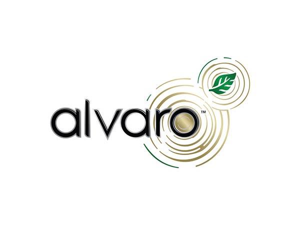 Alvaro logo