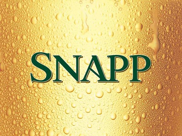 SNAPP Logo