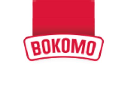 BOKOMO LOGO