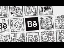 behance_case_study